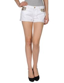 MICHAEL KORS - Shorts