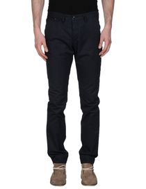 PAUL SMITH JEANS - Casual pants