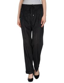 MAISON MARGIELA 4 - Casual trouser