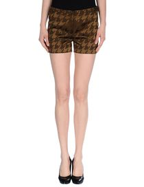 PATRIZIA PEPE SERA - Shorts