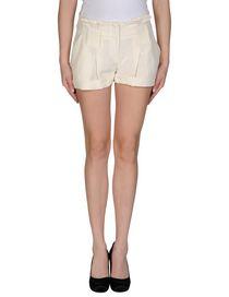 JO NO FUI - Shorts