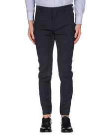 "VIKTOR & ROLF ""Monsieur"" - Casual trouser"