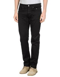 SIVIGLIA DENIM - Casual pants
