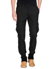 QCQC - Casual trouser