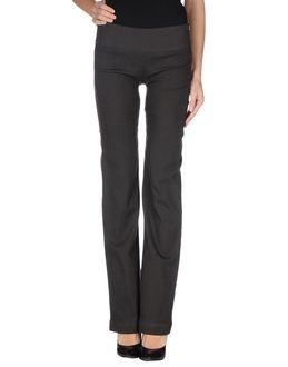 Pantaloni - TRANSIT PAR-SUCH EUR 85.00