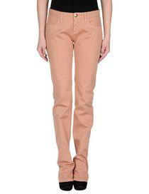 BLUMARINE - Pantalone