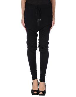 Pantalones - DIESEL EUR 77.00