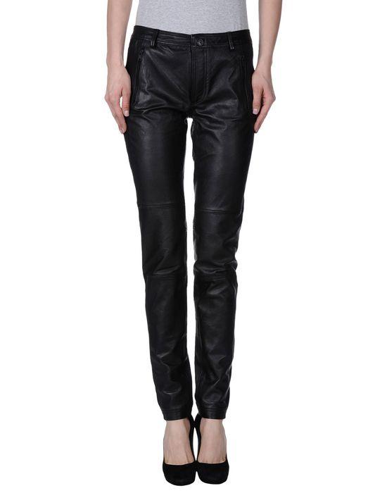 цена  SELECTED /FEMME Повседневные брюки  онлайн в 2017 году