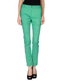 3.1 PHILLIP LIM - Casual trouser
