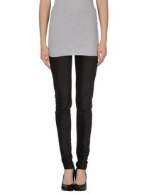 GUESS BY MARCIANO - Leggings
