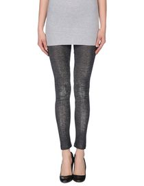 PINKO BLACK - Leggings