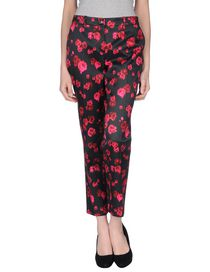 MICHAEL KORS - Casual trouser