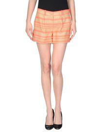 THAKOON - Shorts