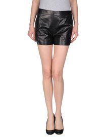 DEREK LAM - Shorts