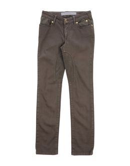SIVIGLIA Casual pants $ 77.00