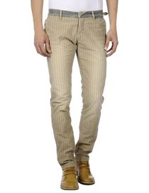 ROŸ ROGER'S - Casual pants