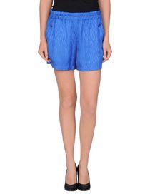 KRISTINA TI - Shorts
