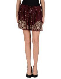 ETOILE ISABEL MARANT - Shorts