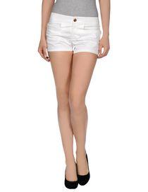 GUCCI - Shorts