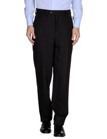 VERSACE CLASSIC - Casual pants