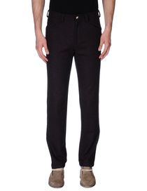 Pn12 by ZANELLA - Casual pants