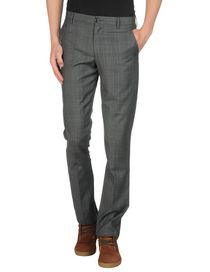 PAUL SMITH - Casual trouser