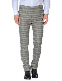 ANGELICO - Casual trouser