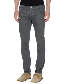 BELLINI  Milano - Casual trouser