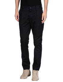 M.GRIFONI DENIM - Casual pants