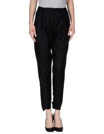 VIONNET - Casual trouser