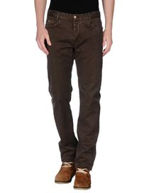 L.B.M. 1911 - Casual pants