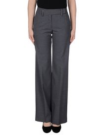 BLUGIRL BLUMARINE - Pantalone