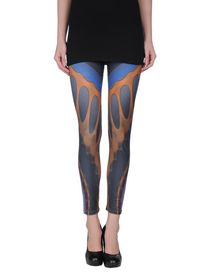 LETUBE - Leggings