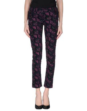 MANOUSH - Pantalone