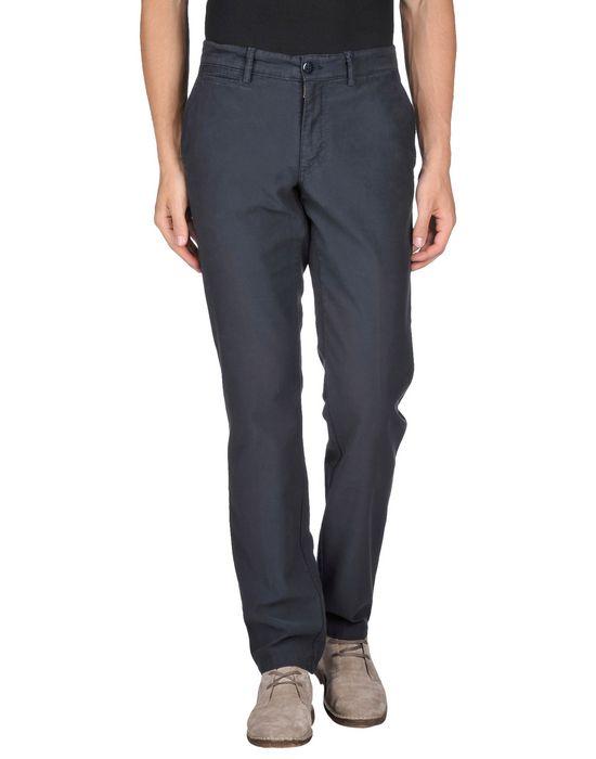 все цены на  AVIREX Повседневные брюки  в интернете