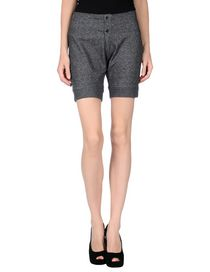 DOUUOD - Shorts