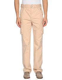 CLASS ROBERTO CAVALLI - Casual pants