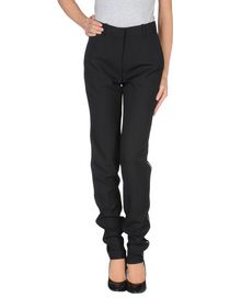 BARBARA BUI - Casual trouser