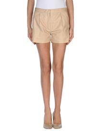 MAURO GRIFONI - Shorts