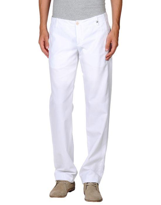все цены на  DIRK BIKKEMBERGS Повседневные брюки  в интернете