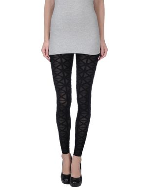 GARETH PUGH - Leggings