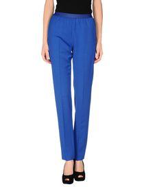 MAISON MARTIN MARGIELA 1 - Casual trouser