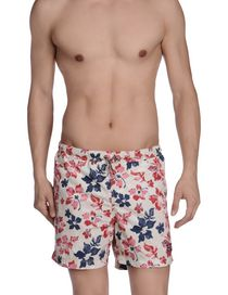 NAPAPIJRI - Swimming trunks