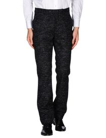 PORTS 1961 - Casual pants
