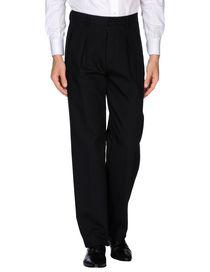 MAISON MARTIN MARGIELA 10 - Casual pants