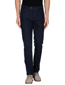 JEY COLE MAN - Casual trouser