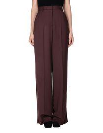 MAISON MARTIN MARGIELA 4 - Pantalone