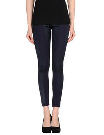 SURFACE TO AIR - Leggings
