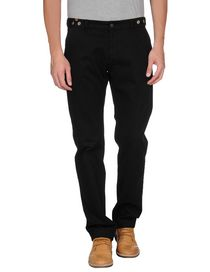 NOTIFY - Casual pants