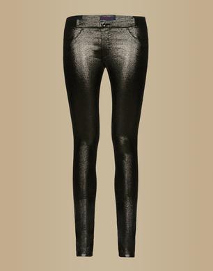 TJ TRUSSARDI JEANS - Pantaloni Jeans